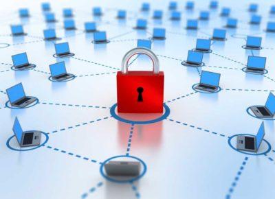 Защита информации в беспроводных технологиях