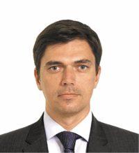 Денис Коденцев, инженер-консультант Cisco