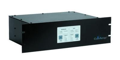 Оборудование радиотехнической платформы Viper-SC+