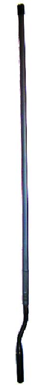 Внешний вид антенны VHF30512HH/L