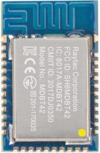 MDBT42-P512K