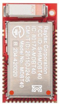 MDBT40-256V3 /-256RV3
