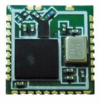 MDBT40-n256V3