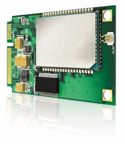 2G-модуль Cinterion BGS2 miniPCIe