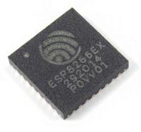 ESP8266EX
