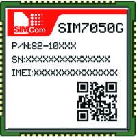 SIM7050G