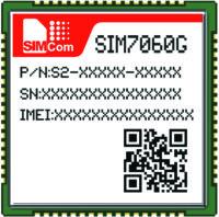 SIM7060G