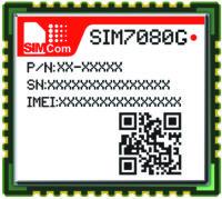 SIM7080G