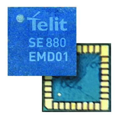GPS-модуль SE880