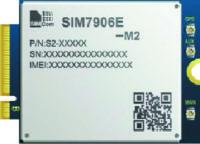 SIM7906E-M2