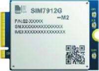 SIM7912G-M2