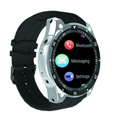 Персональное носимое устройство: «умные» часы