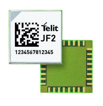 Модуль SE868 (J-F2)