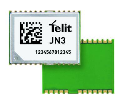 Модуль SL868 (J-N3)