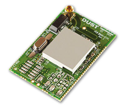Внешний вид универсального модуля LTP5902IPM