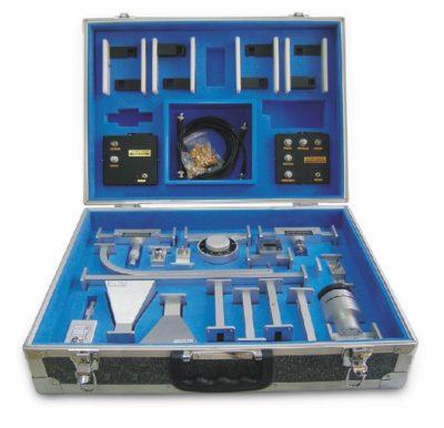 Тренировочный комплект АКИП-9501