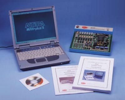 Учебная система CIС-310