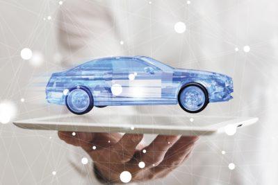 Обновления прошивки и ПО автомобилей по беспроводным каналам связи: «умные» обновления для «умных» автомобилей