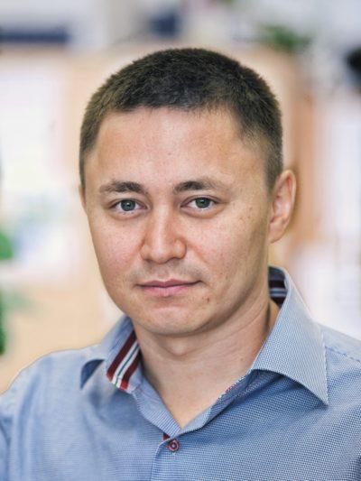 Денис Тагиров: «Беспроводные решения появились практически во всех отраслях: нефтепереработке и нефтехимии, энергетике, металлургии и даже целлюлозной промышленности»