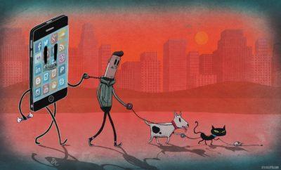 Стремительное развитие оптической телекоммуникации в виде суперсовременной версии мобильной связи Li-Fi вынуждает вновь обратиться к этой непростой теме.
