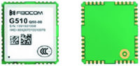 GSM-модуль G510