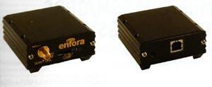 Оборудование EDG1228 компании Enfora