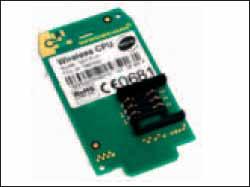 Беспроводной процессор Q24NG Plus