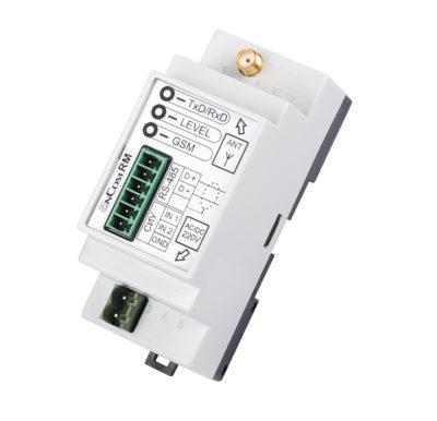 Внешний вид GSM-модема общего применения серии AnCom RM/S