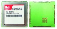 Модуль SIM968