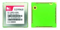 Модуль SIM5360