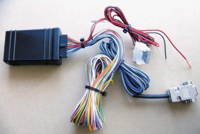 Отладочный кабель CAB2200-02