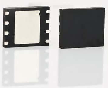 Внешний вид SIM-чипа (5×6 мм)