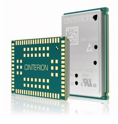 GSM-модуль AGS2