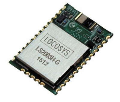 Модуль LS2003H-G