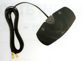 Внешний вид антенны Wi-Sys WS3940