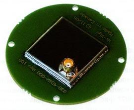 Внешний вид антенн Wi-Sys WS4051/WS4061