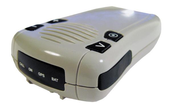 Внешний вид GSM2428