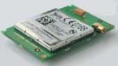 Базовый модуль GC864-QUAD-C2