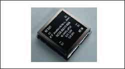 Внешний вид QPSK-модуляторов компании ET Industries