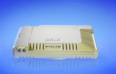 WiFi точка доступа производства Proxim Wireless