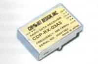 Внешний вид модуля CDP-RX-03AS