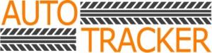 Компания «Русские Навигационные Технологии»