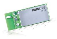 Внешний вид модуляWT11i-А со встроенной антенной