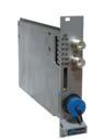 8-Вт модули встойку GSM-Railway