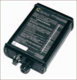 Абонентский GSM/GPRS ПЛК регистратор данных «Геликс-2» в задачах активного мониторинга ТС и телеуправления