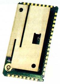 Встраиваемые радиомодули One RF
