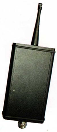 Радиомодемы One RF