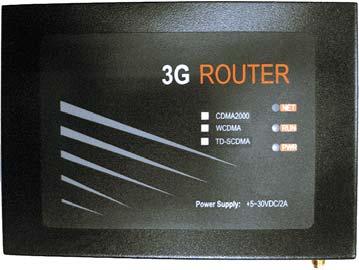 Верхняя панель S1901-3G