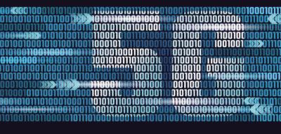 Пять прорывных технологий 5G.Часть 2. Интеллектуальные устройства и встроенная поддержка М2М