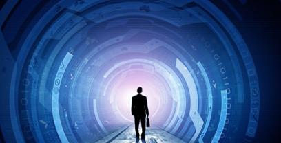 Компания «ЕвроМобайл» приглашает на вебинар: «Взгляд в будущее. Развитие LTE и технология 5G. Новинки модулей Cinterion»
